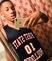 Tyaire Jordan Men's Basketball Recruiting Profile