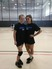 Kali Moffett Women's Volleyball Recruiting Profile