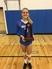 Kallista Cors Women's Volleyball Recruiting Profile