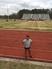 Erica Jones Women's Track Recruiting Profile