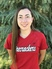 Kaitlyn Anderson Softball Recruiting Profile
