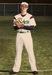 Christopher Allen Baseball Recruiting Profile