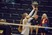 Abbey Fromi Women's Volleyball Recruiting Profile