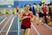Madison Armonda Women's Track Recruiting Profile