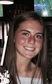 Kaylee Vreeland Women's Soccer Recruiting Profile