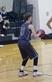 Braxton Lash Men's Basketball Recruiting Profile