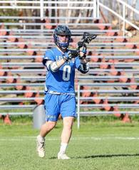 Samuel Payne's Men's Lacrosse Recruiting Profile