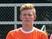 Alexander Barch Men's Soccer Recruiting Profile