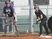 Rebecca Laster Softball Recruiting Profile