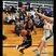 SeMaj Jones Men's Basketball Recruiting Profile