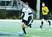 Zachari McFarland Men's Soccer Recruiting Profile