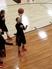 MALLORY SMITH Women's Basketball Recruiting Profile