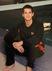 Rhys Enget Men's Swimming Recruiting Profile