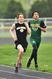 Zachary Maher Men's Track Recruiting Profile