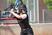 Faith Thomas Softball Recruiting Profile