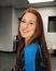 Alex Brojanac Women's Volleyball Recruiting Profile