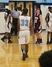 Brianna Carter Women's Basketball Recruiting Profile