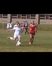 Gabrielle DiBernardino Women's Soccer Recruiting Profile