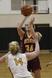 Autumn Wilkinson Women's Basketball Recruiting Profile