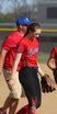 Tori Connley Softball Recruiting Profile