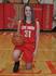 Bronwen Fischer Women's Basketball Recruiting Profile