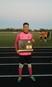 Javier Zarate Men's Soccer Recruiting Profile