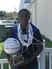 Nyzeim Wright Men's Basketball Recruiting Profile