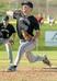 Mark Stewart Baseball Recruiting Profile