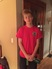Matthew Kowalczyk Men's Soccer Recruiting Profile