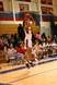 Tyrek Almaralis Men's Basketball Recruiting Profile