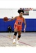 Leigh-Ann LaBad Women's Basketball Recruiting Profile