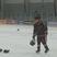 Tarik Omari Men's Ice Hockey Recruiting Profile