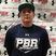 Reid Harter Baseball Recruiting Profile