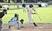 James Heavilin Baseball Recruiting Profile