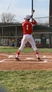 James Eaton Baseball Recruiting Profile