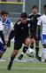Elijah Manuel Men's Soccer Recruiting Profile