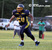 James Williams, Jr. Football Recruiting Profile