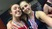 Isabelle Laizure Women's Swimming Recruiting Profile