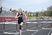 Abigail Gough Women's Track Recruiting Profile