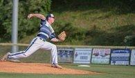 Evan Landrum's Baseball Recruiting Profile