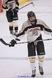 Bridger Staples Men's Ice Hockey Recruiting Profile