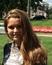 Grace Arsenault Women's Ice Hockey Recruiting Profile