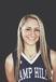 Passion Bragg Women's Basketball Recruiting Profile