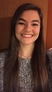 Katelyn Peoples Softball Recruiting Profile