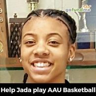 Jada Patton's Women's Basketball Recruiting Profile