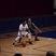 Leland Hampton Men's Basketball Recruiting Profile