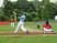 Dylan Werner Baseball Recruiting Profile
