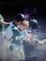 Jacob Crites Baseball Recruiting Profile
