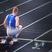 Brett Schenck Men's Track Recruiting Profile