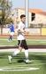 Matheus Da Silva Men's Soccer Recruiting Profile